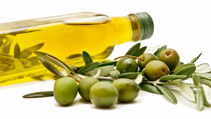 The surprising health hazard of olive