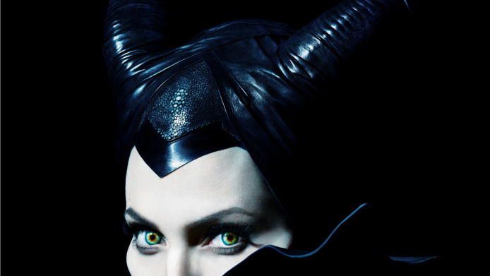 How will Maleficent stack up to