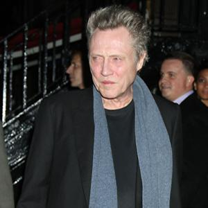 VIDEO: Every Christopher Walken dance move
