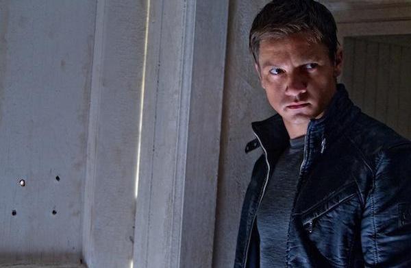 A Bourne Legacy without Matt Damon?