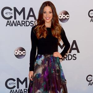 2013 CMAs: Did these stars pick