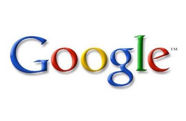 Is Google evil? Mozilla thinks so