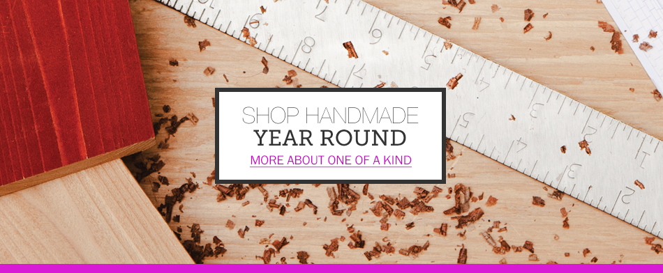 One Of A Kind Show Online Shop | Sheknows.ca