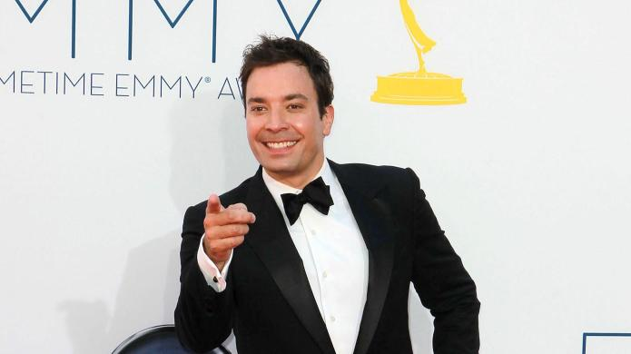 Jimmy Fallon shares the secrets to