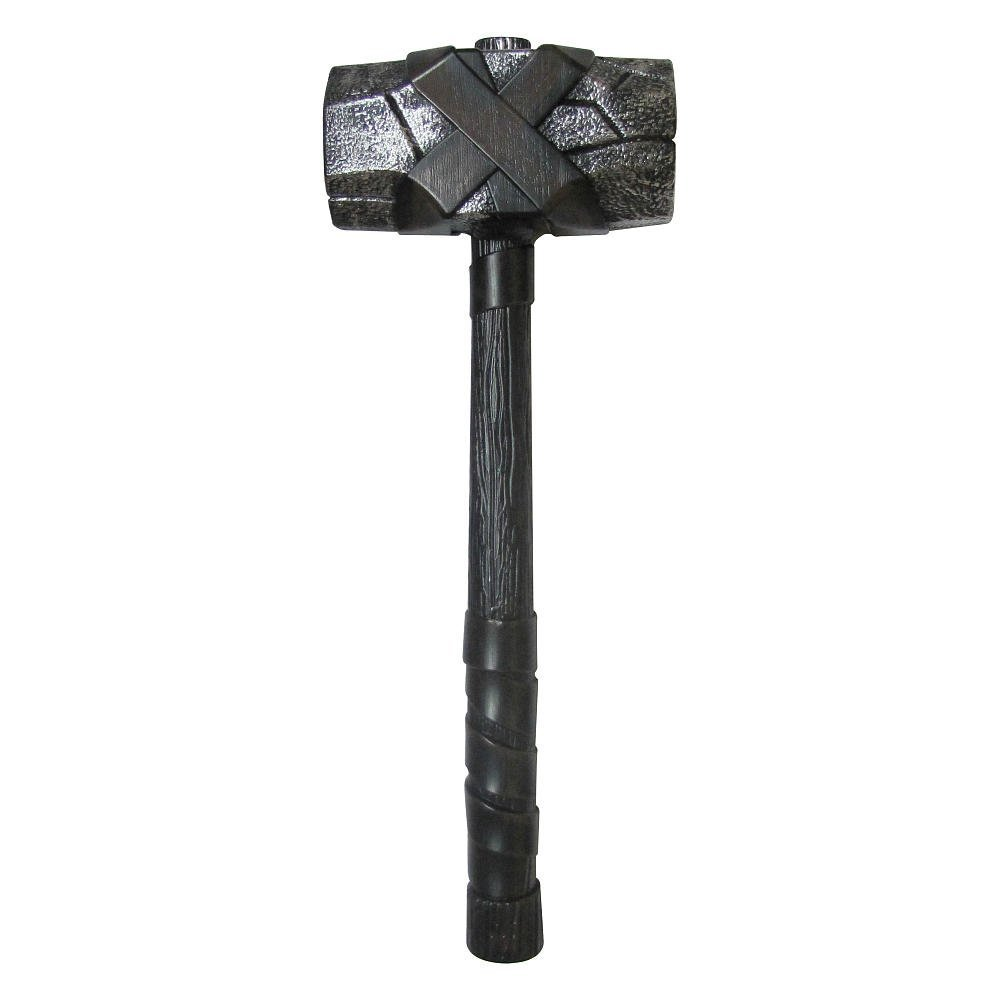 Orc Hammer