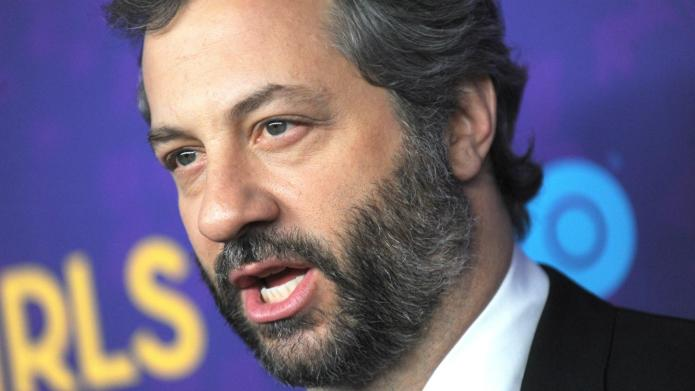 Are Judd Apatow movies to blame