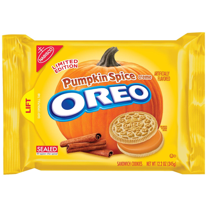 oreo-pumpkin-spice-cookies