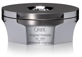 Oribe's Original Pomade