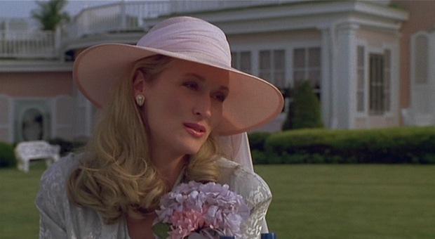 Meryl Streep's Best Work: She-Devil