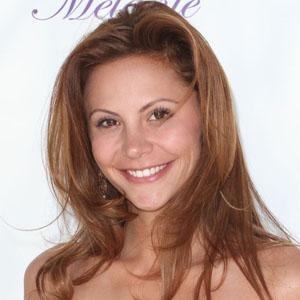 The Bachelor star Gia Allemand dead
