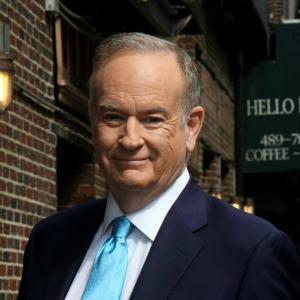 Bill O'Reilly attacks Beyoncé and her