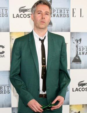 Beastie Boys' Adam Yauch dies at