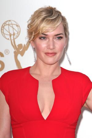 Kate Winslet Nude Scene in Mare of Easttown Was Unfiltered
