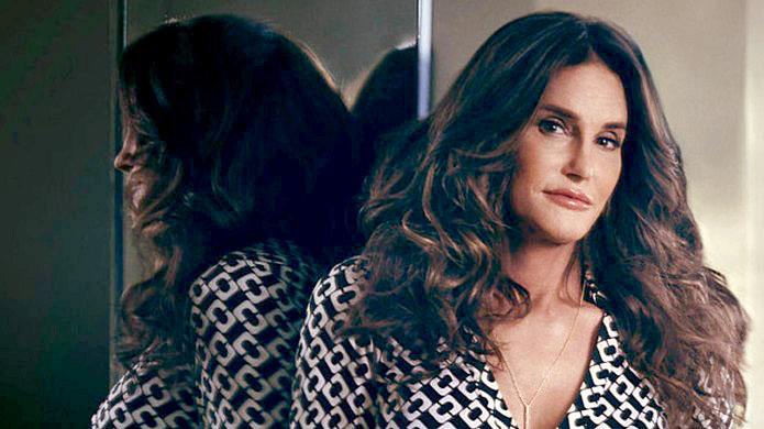 I Am Cait: Does Caitlyn Jenner