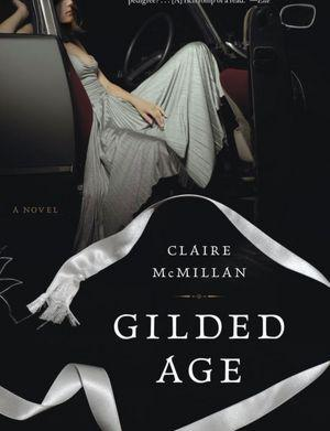 SheKnows book review: Gilded Age by