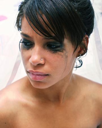 6 Wedding makeup mistakes