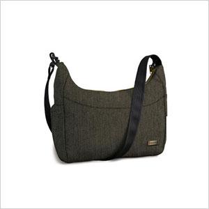 Pacsafe bag | Sheknows.com