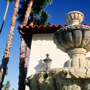 Palm Springs, California | Sheknows.ca