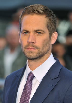New evidence regarding speed emerges in Paul Walkers' death investigation