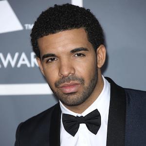 Drake debuts new song on Late
