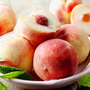 Peaches | Sheknows.ca