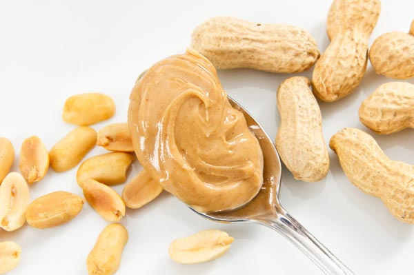 peanut butter price increase