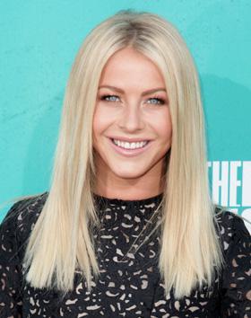 MTV Movie Awards: Beauty takes the