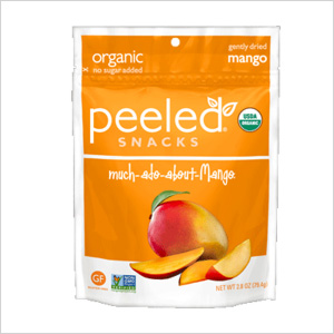 Peeled Snack Much-Ado-About-Mango