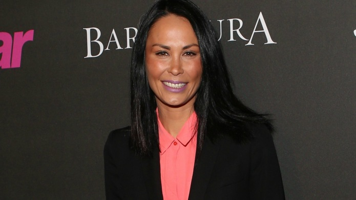 Jules Wainstein, 'Most Honest Person,' Is