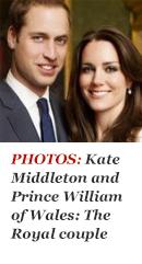 photos of kate