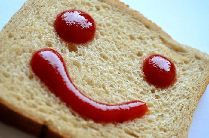 Picky eater confessions: 12 Foods you