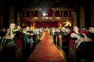 Grauman's-Chinese-Theatre