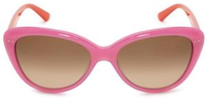 ultra-chic Kate Spade sunglasses