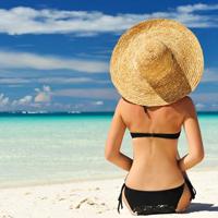 Pinterest vacation ideas