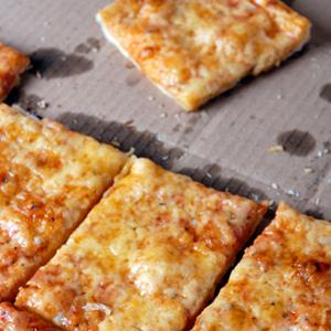 Pizza | Sheknows.ca