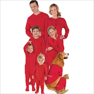 2eca5b4f43 Still have a potty training child in your family this holiday season and  don t want them to struggle getting in and out of tricky pajamas to get to  the ...