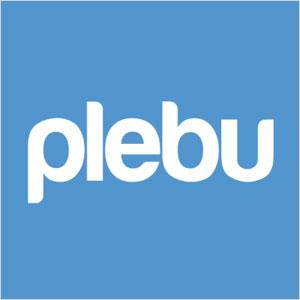 Plebu