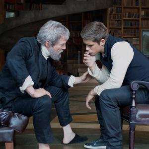 The Giver Challenge: How you can