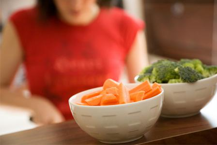 Orthorexia: Is your healthy eating unhealthy?