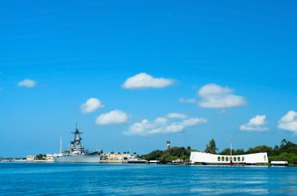 Free activities in Honolulu