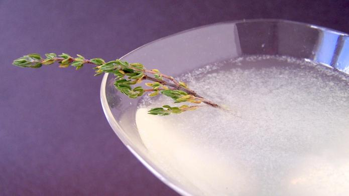 15 Cocktail trends you must try