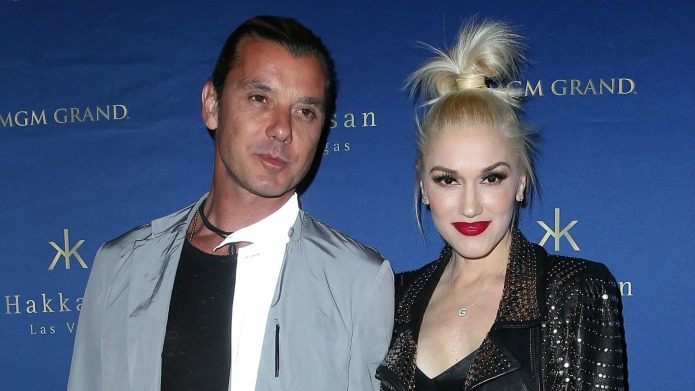Gwen Stefani makes confession about correcting