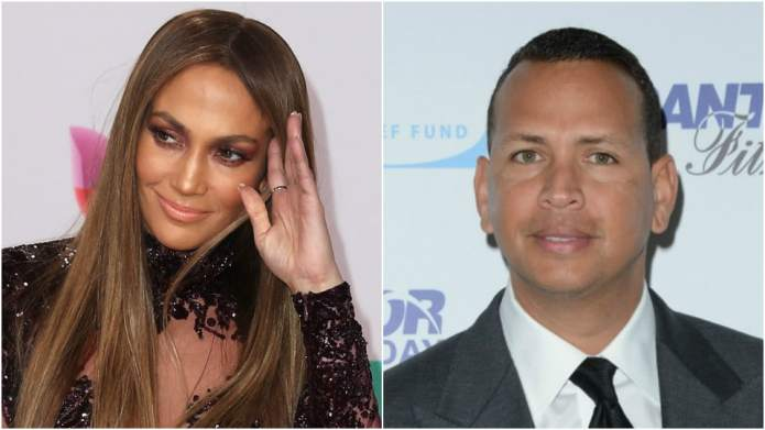 J.Lo Pulls the Ol' Post-and-Delete With