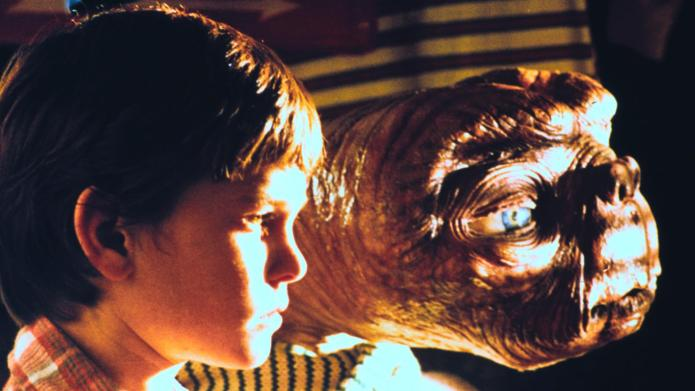 10 Kids movies that are awesome