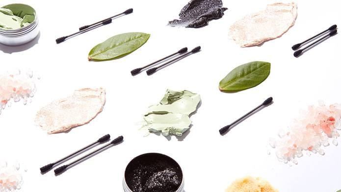 The Beginner's Guide to Understanding Clean