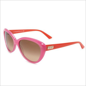 get-noticed pink pair