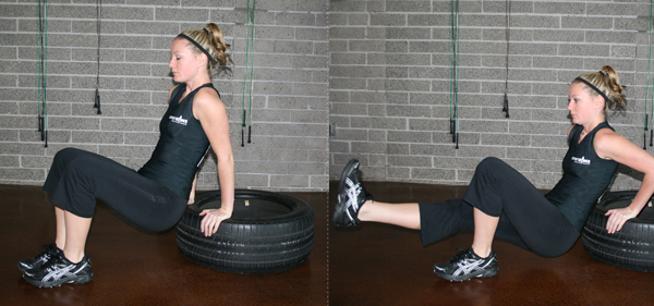 Primal Fitness 5 Full Body Exercises You Can Do At Home Page 6