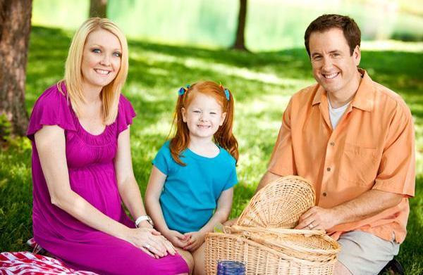Best family parks in Iowa