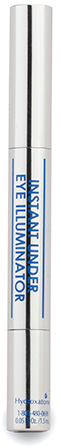 Product review: Hydroxatone Hydrolyze Instant Under Eye Illuminator