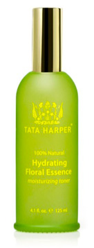 Product review: Tata Harper Hydrating Floral Essence